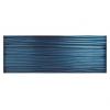 Soft Flex Wire .019 Dia. 100 F T. 49 Strand Dark Blue